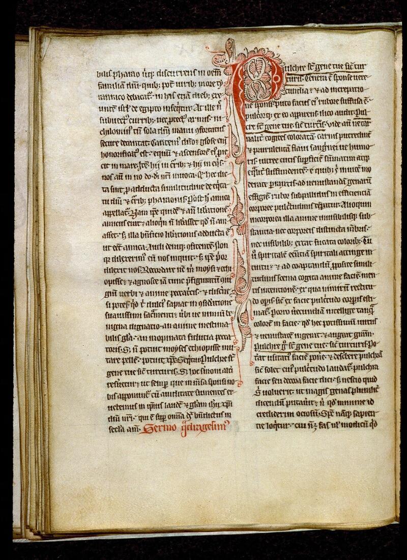 Angers, Bibl. mun., ms. 0239, f. 107v