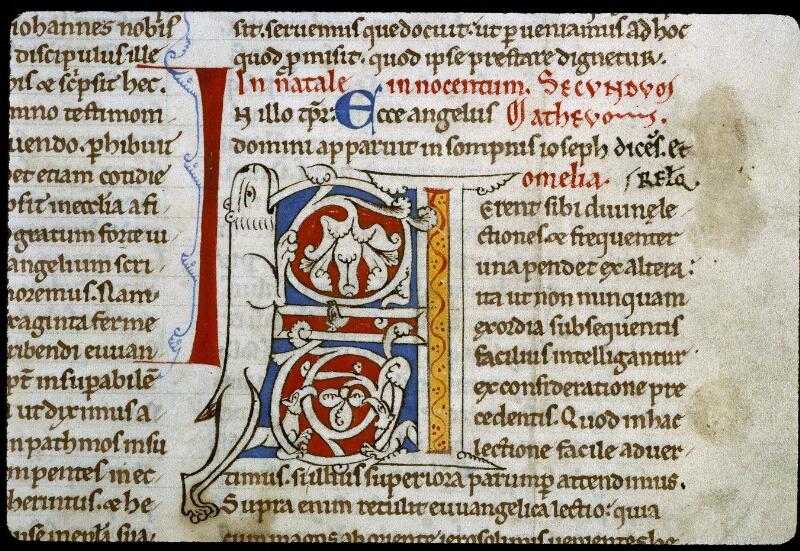 Angers, Bibl. mun., ms. 0243, f. 013
