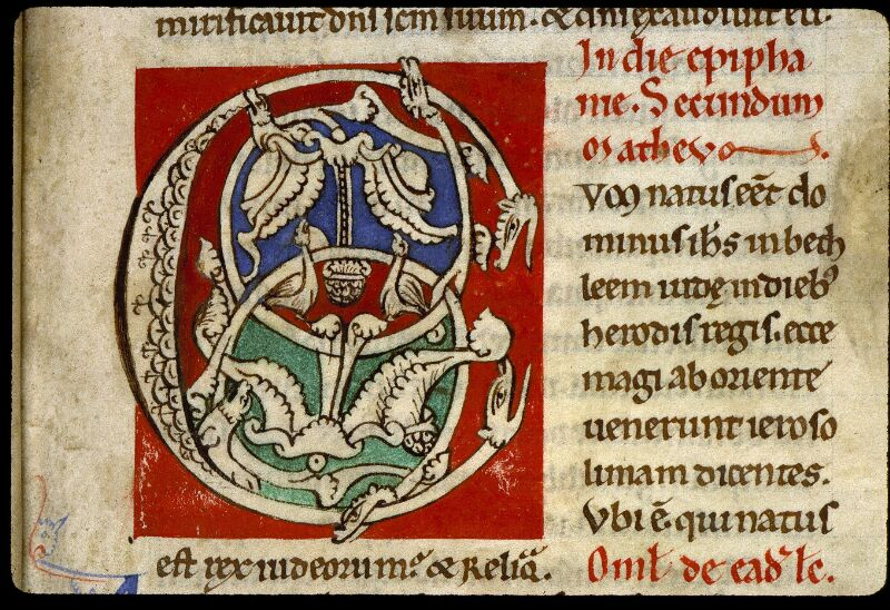 Angers, Bibl. mun., ms. 0243, f. 021