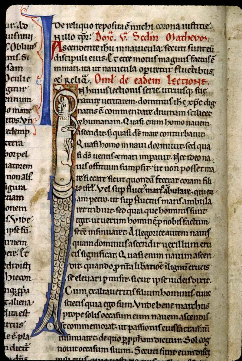 Angers, Bibl. mun., ms. 0243, f. 036v