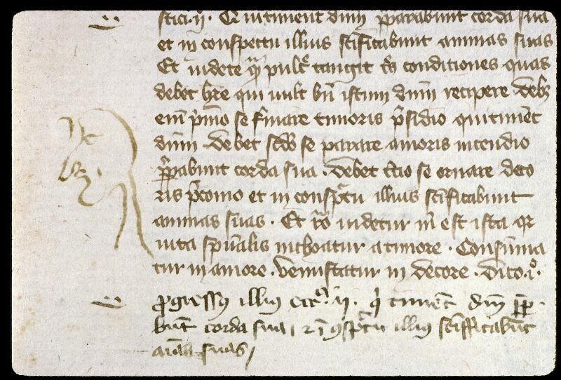 Angers, Bibl. mun., ms. 0254, f. 029v