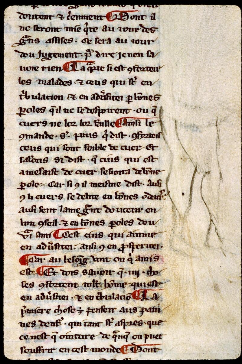 Angers, Bibl. mun., ms. 0264, f. 066