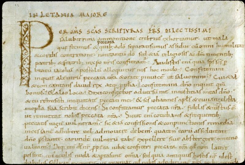 Angers, Bibl. mun., ms. 0282, f. 010v