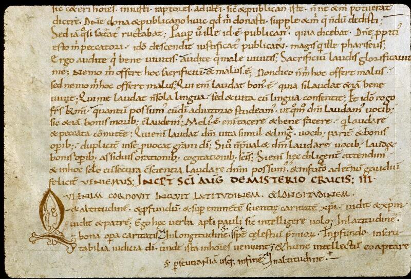 Angers, Bibl. mun., ms. 0282, f. 014v