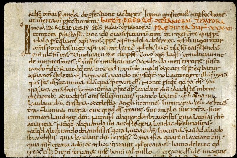 Angers, Bibl. mun., ms. 0282, f. 056v