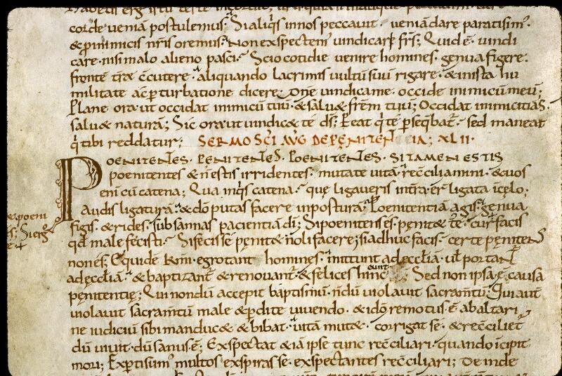 Angers, Bibl. mun., ms. 0282, f. 065v