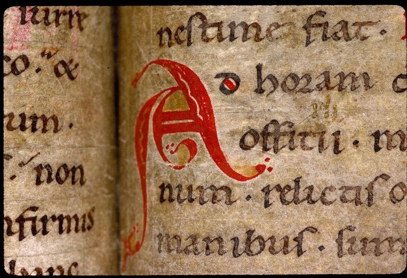 Angers, Bibl. mun., ms. 0288, f. 120