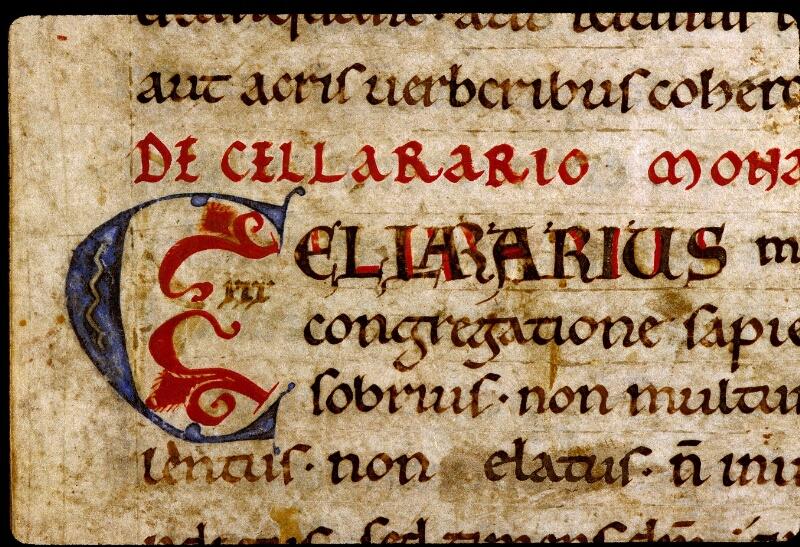 Angers, Bibl. mun., ms. 0288, f. 138v