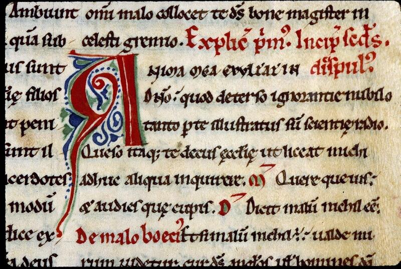Angers, Bibl. mun., ms. 0296, f. 114