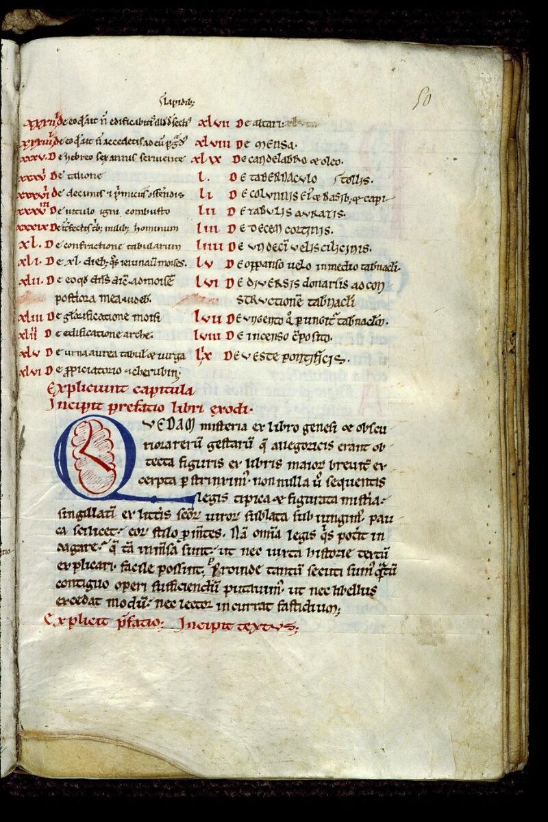 Angers, Bibl. mun., ms. 0297, f. 050