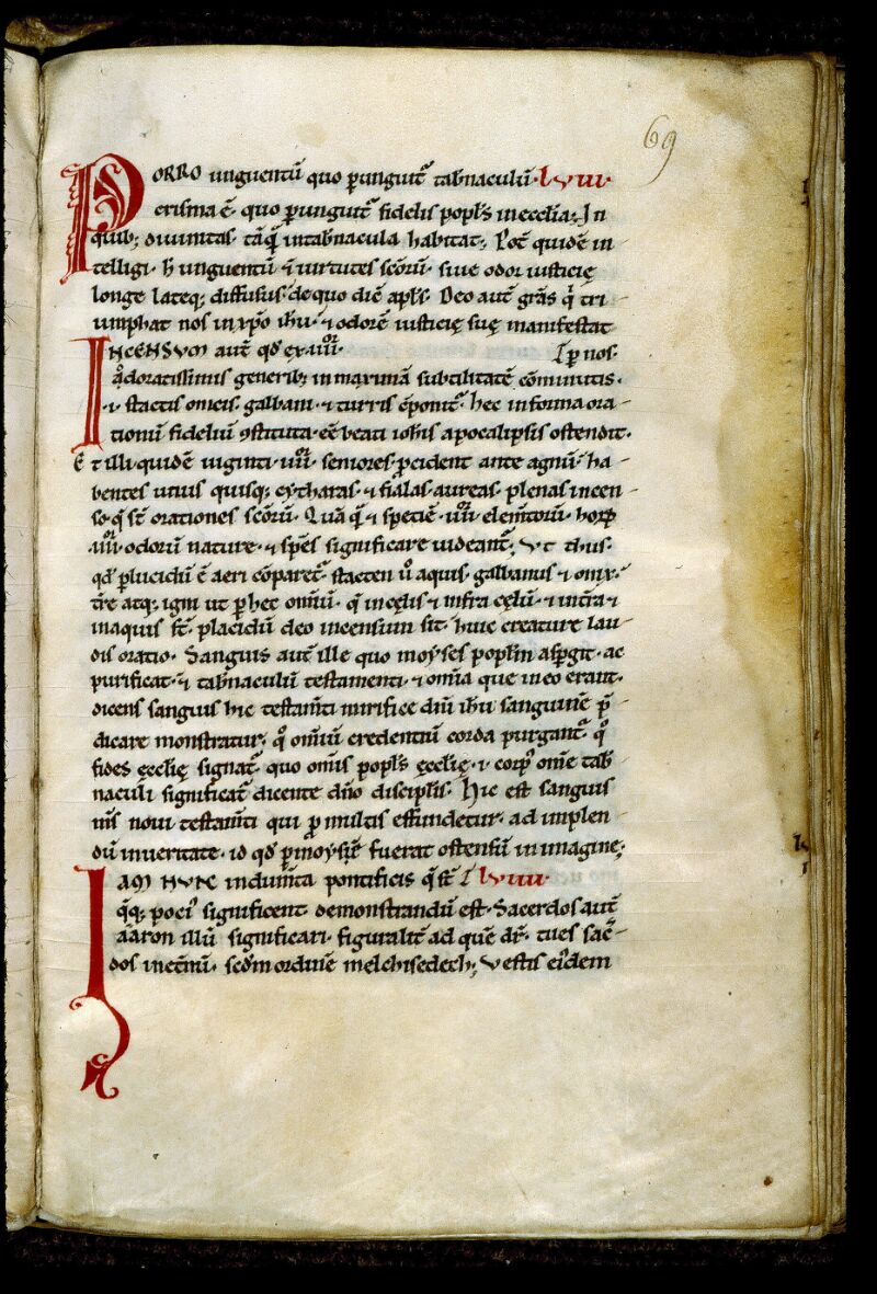 Angers, Bibl. mun., ms. 0297, f. 069