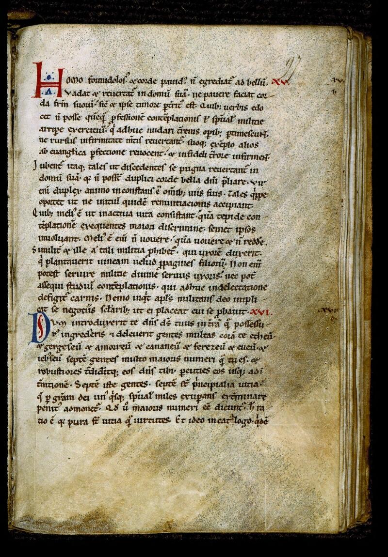 Angers, Bibl. mun., ms. 0297, f. 097
