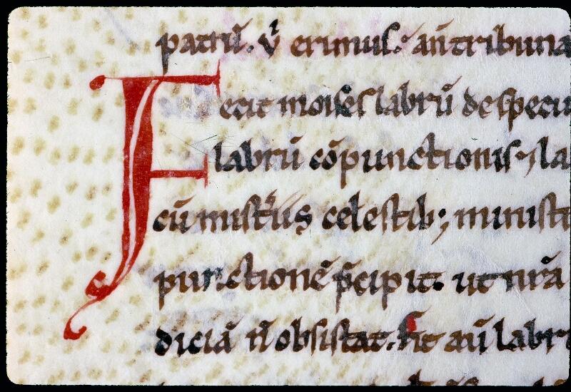 Angers, Bibl. mun., ms. 0299, f. 019v
