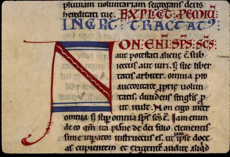 Angers, Bibl. mun., ms. 0306, f. 118v