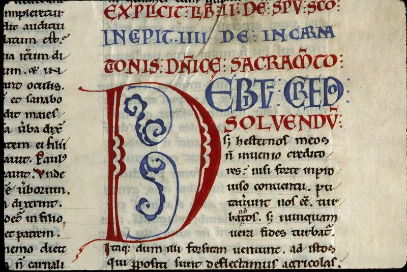Angers, Bibl. mun., ms. 0306, f. 144