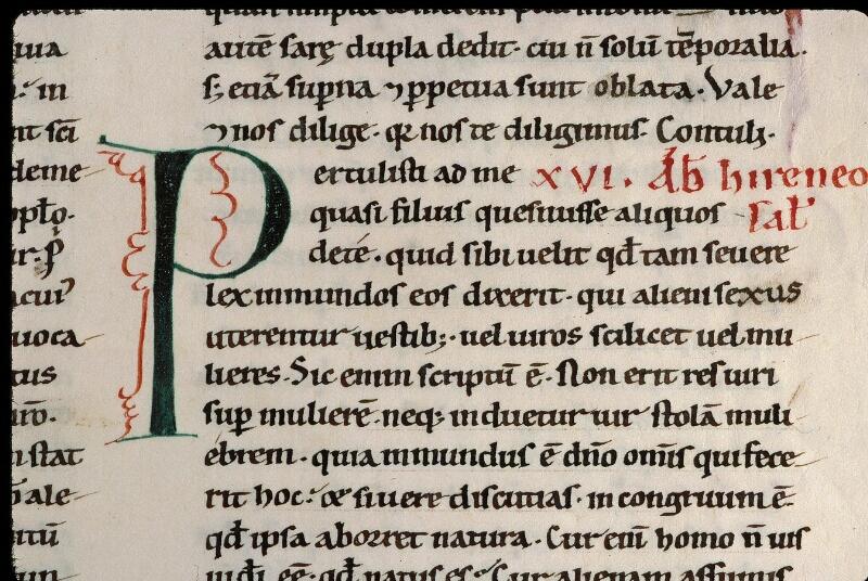 Angers, Bibl. mun., ms. 0307, f. 016