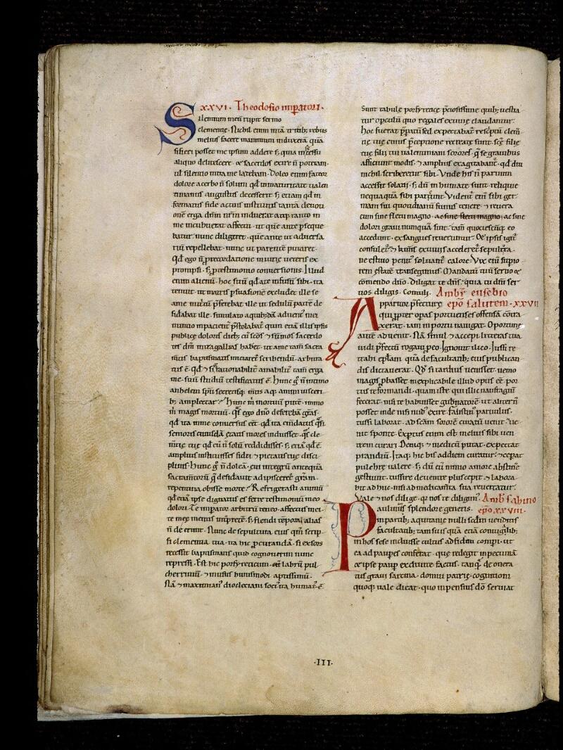 Angers, Bibl. mun., ms. 0307, f. 024v