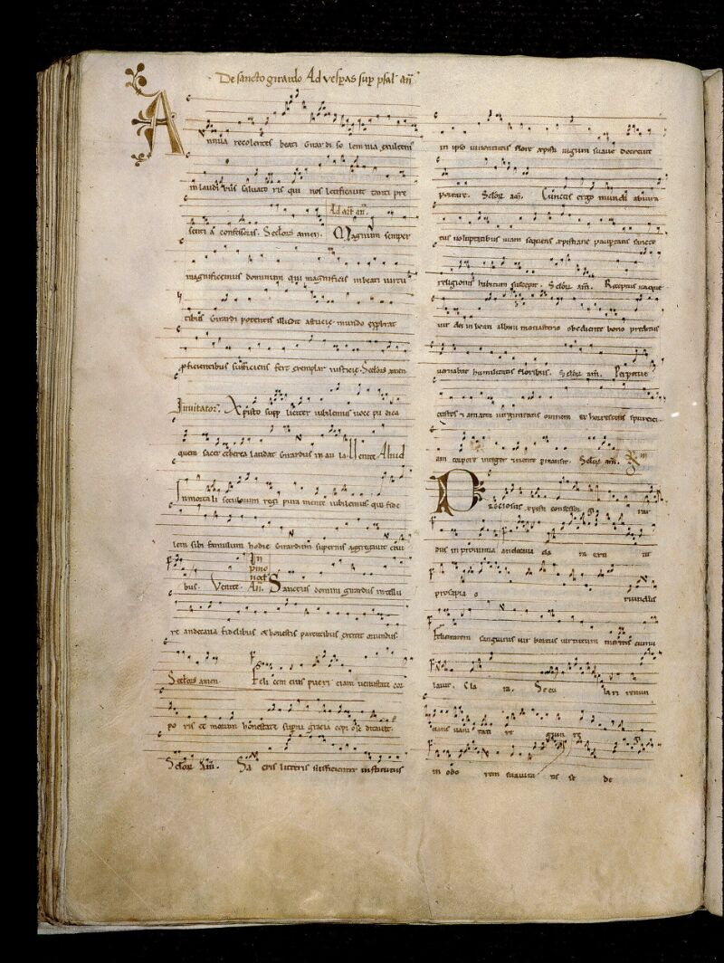Angers, Bibl. mun., ms. 0307, f. 086v
