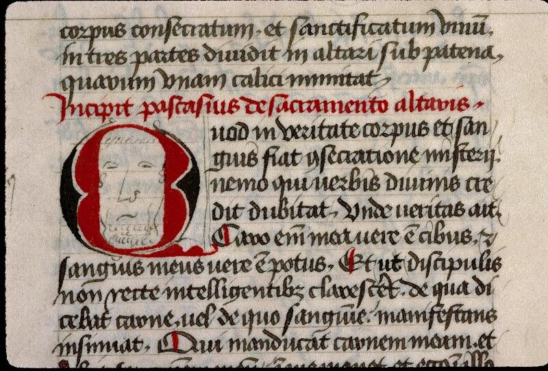 Angers, Bibl. mun., ms. 0321, f. 151v