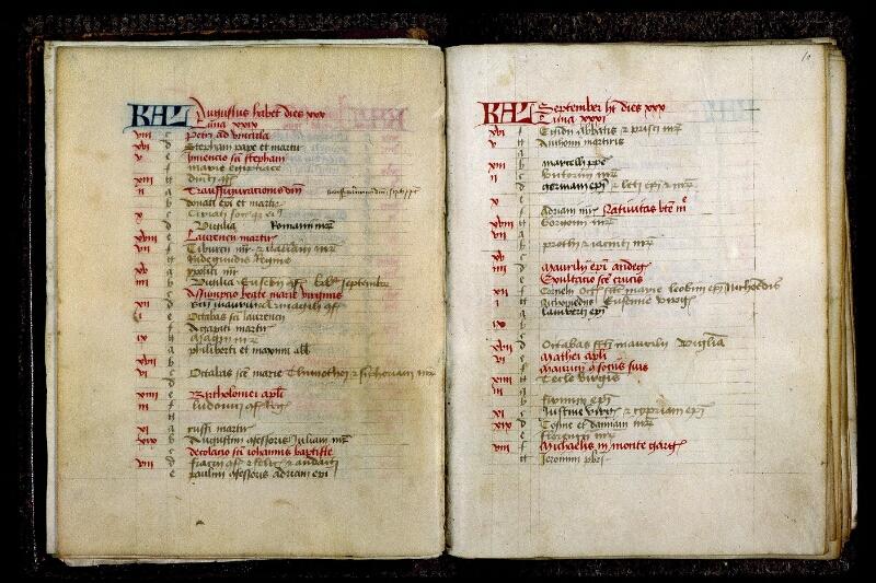 Angers, Bibl. mun., ms. 0342, f. 009v-010