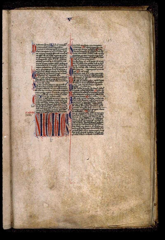 Angers, Bibl. mun., ms. 0374, B f. 142