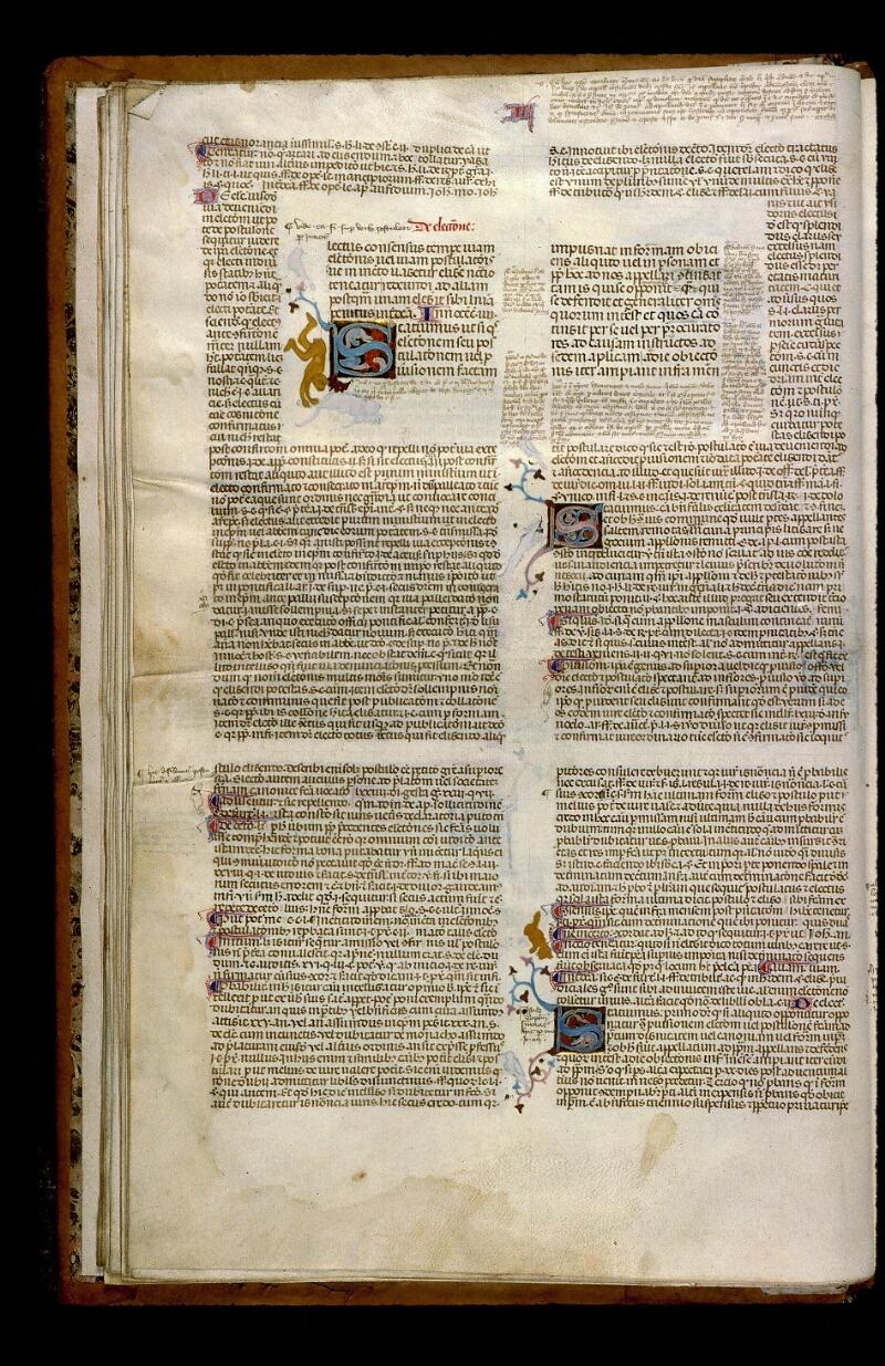 Angers, Bibl. mun., ms. 0385, f. 014v