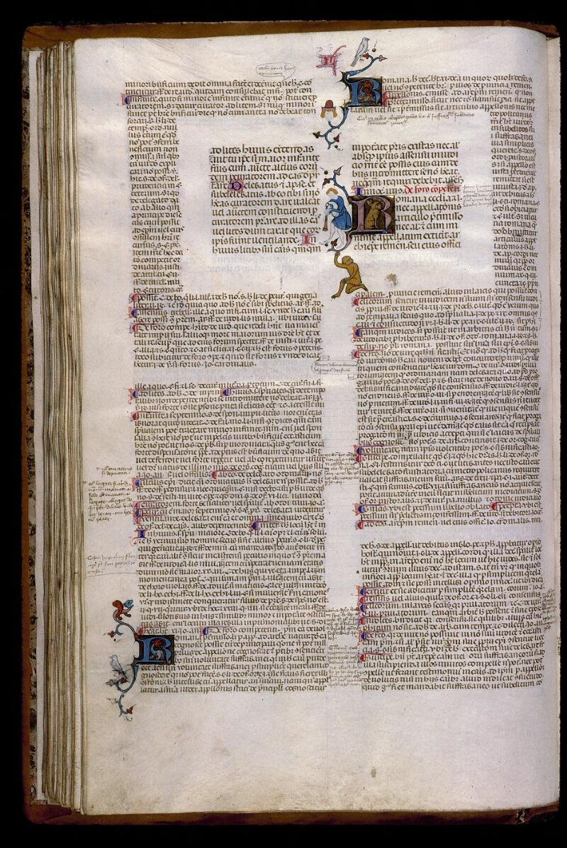 Angers, Bibl. mun., ms. 0385, f. 075v