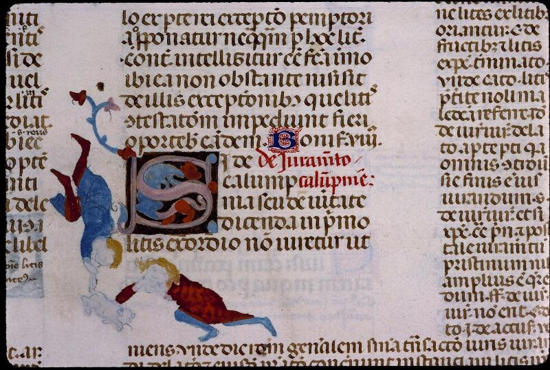 Angers, Bibl. mun., ms. 0385, f. 077v