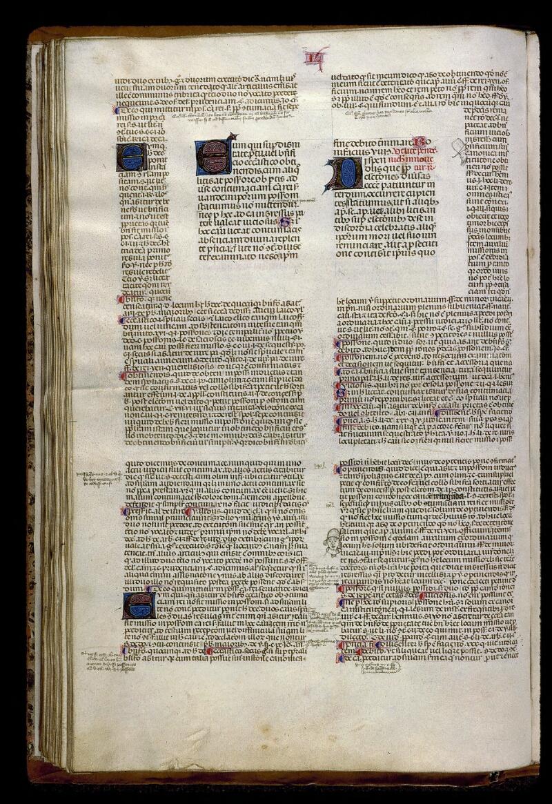Angers, Bibl. mun., ms. 0385, f. 080v