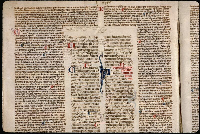 Angers, Bibl. mun., ms. 0386, f. 007v