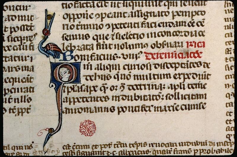 Angers, Bibl. mun., ms. 0386, f. 023v