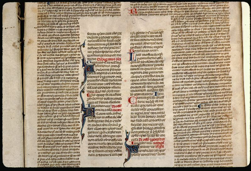 Angers, Bibl. mun., ms. 0386, f. 026
