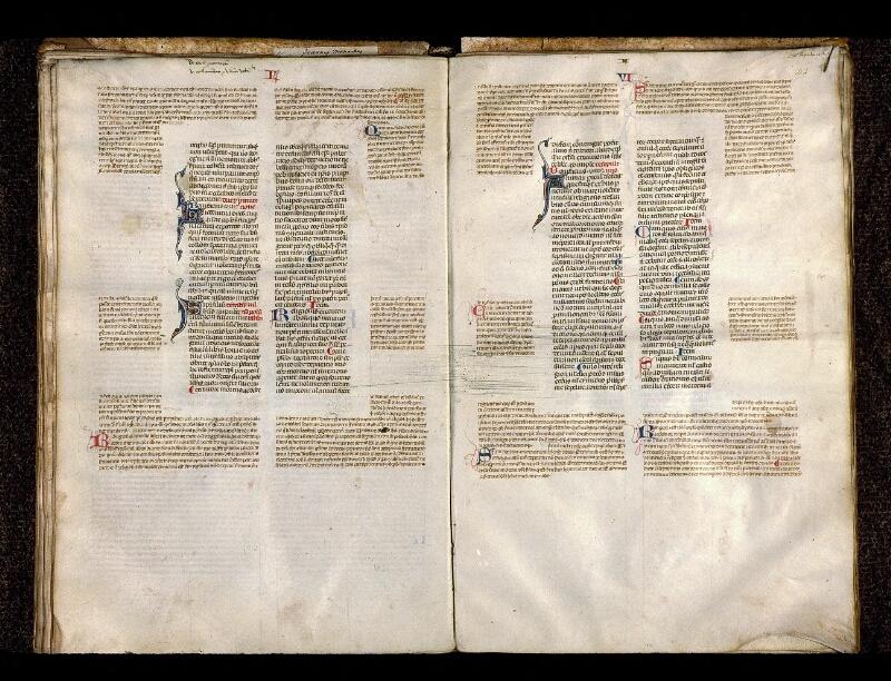 Angers, Bibl. mun., ms. 0386, f. 041v-042