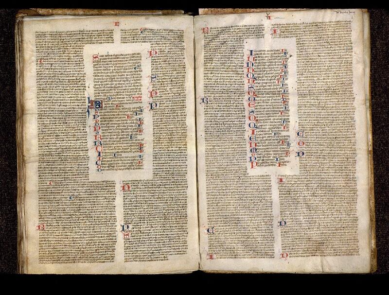 Angers, Bibl. mun., ms. 0386, f. 066v-067