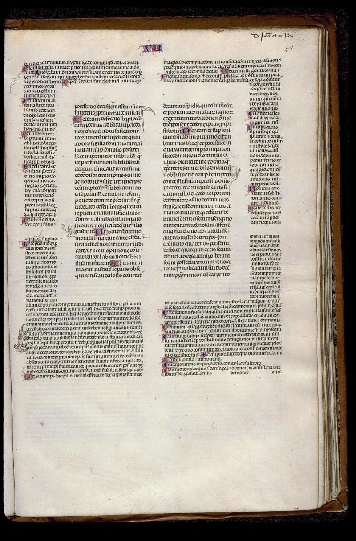 Angers, Bibl. mun., ms. 0392, f. 042