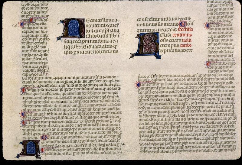 Angers, Bibl. mun., ms. 0392, f. 053v