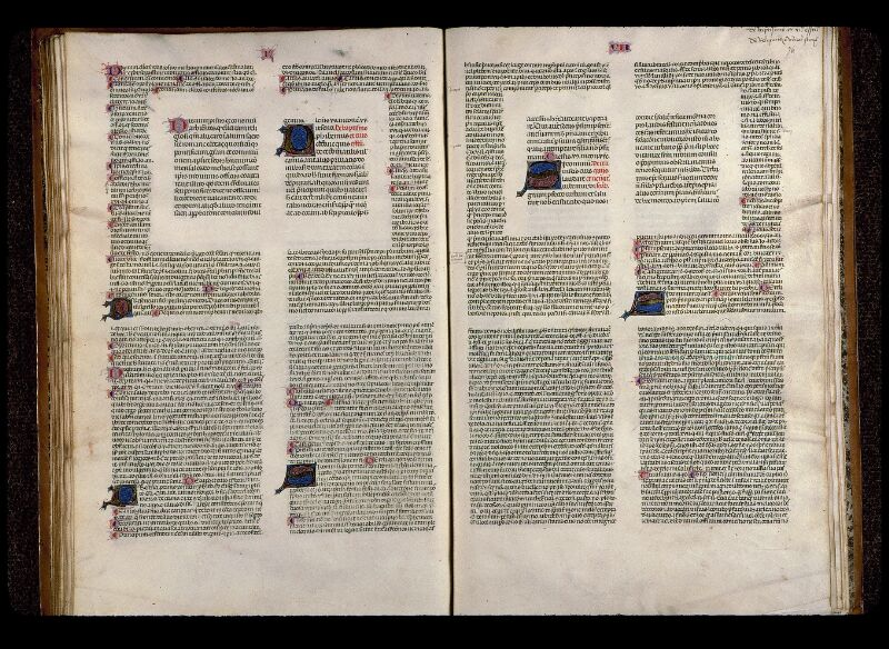 Angers, Bibl. mun., ms. 0392, f. 075v-076