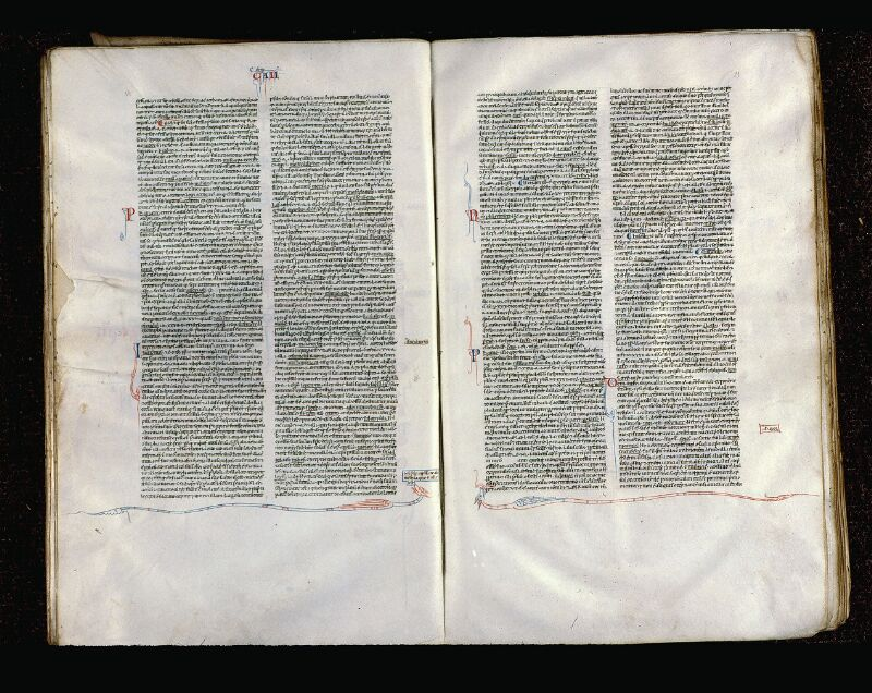 Angers, Bibl. mun., ms. 0394, f. 020v-021