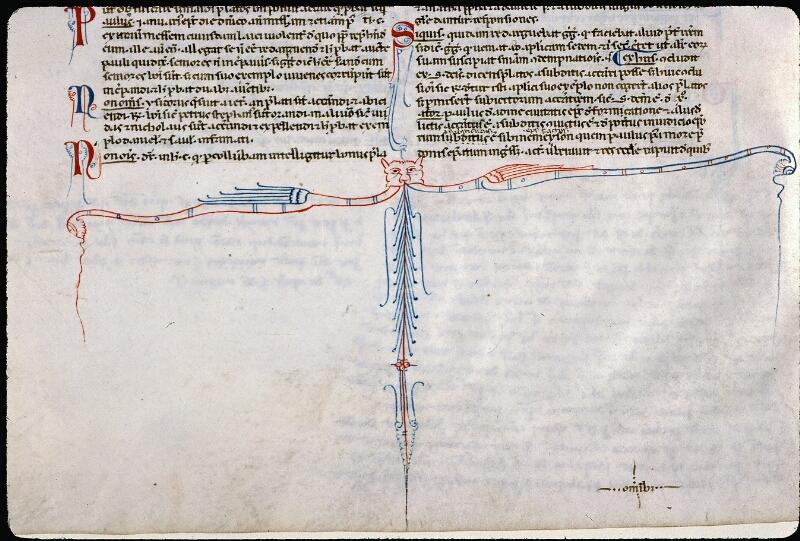 Angers, Bibl. mun., ms. 0394, f. 024v