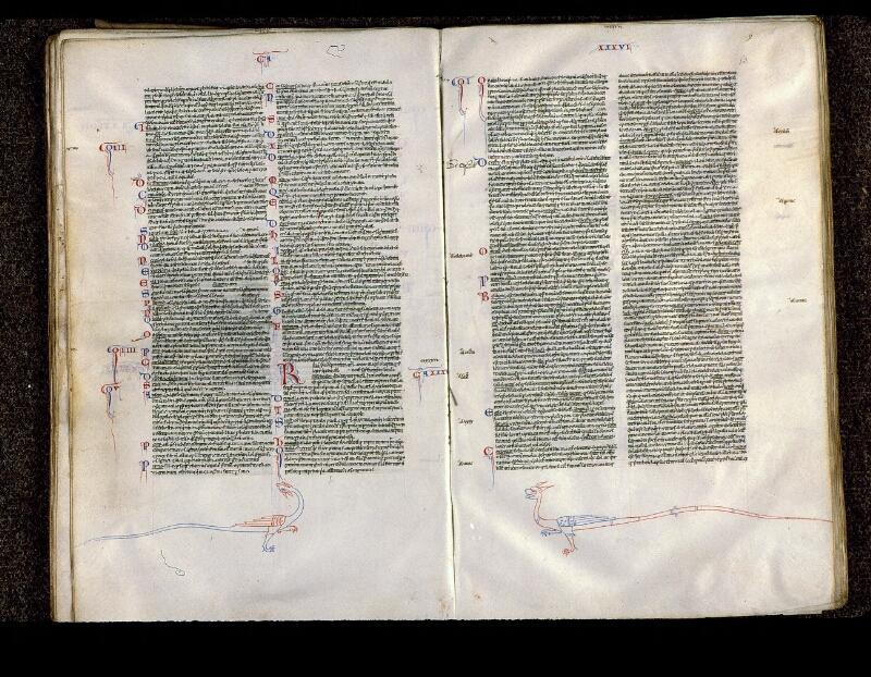 Angers, Bibl. mun., ms. 0394, f. 052v-053