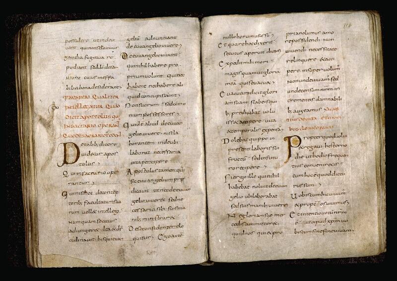 Angers, Bibl. mun., ms. 0396, f. 113v-114