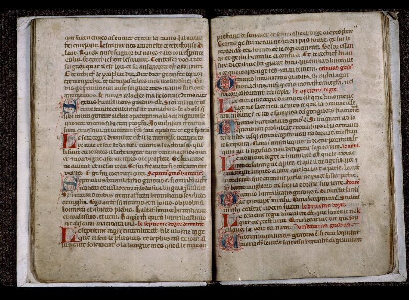 Angers, Bibl. mun., ms. 0402, f. 017v-018