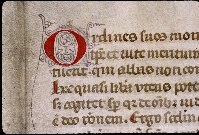 Angers, Bibl. mun., ms. 0402, f. 045