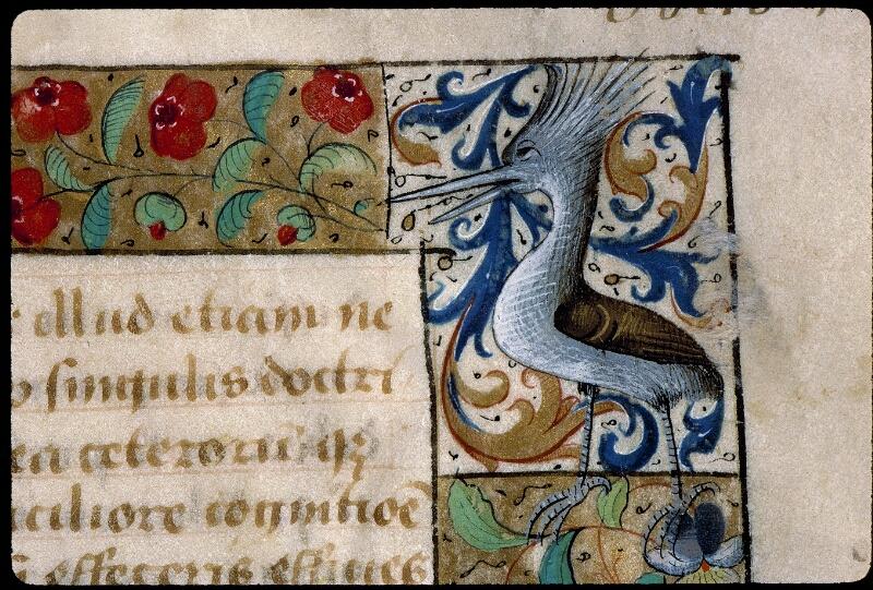 Angers, Bibl. mun., ms. 0404, f. 001 - vue 4