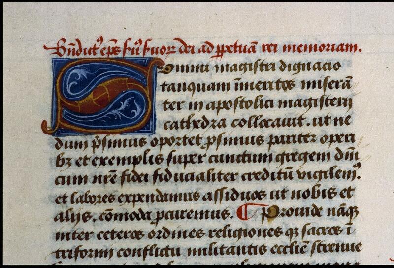 Angers, Bibl. mun., ms. 0408, f. 017