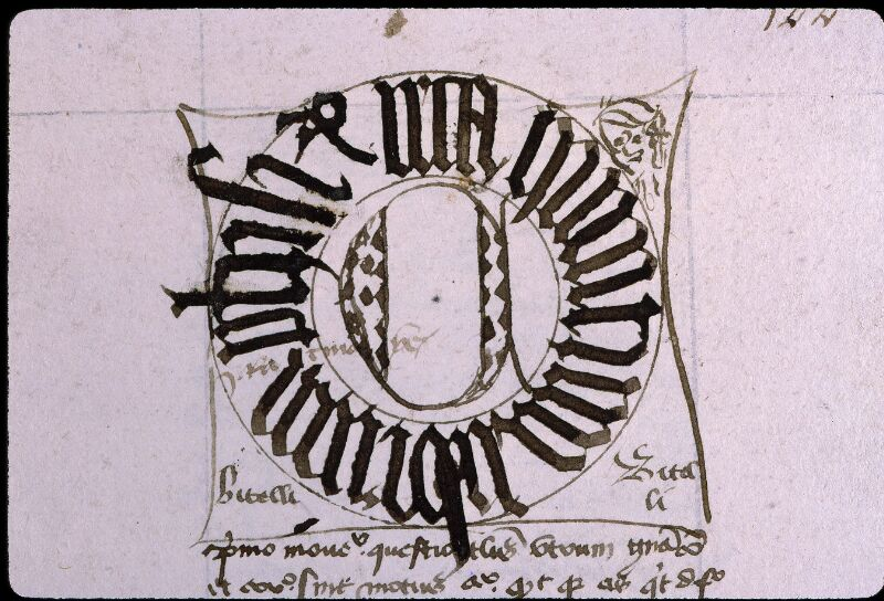 Angers, Bibl. mun., ms. 0418, f. 122