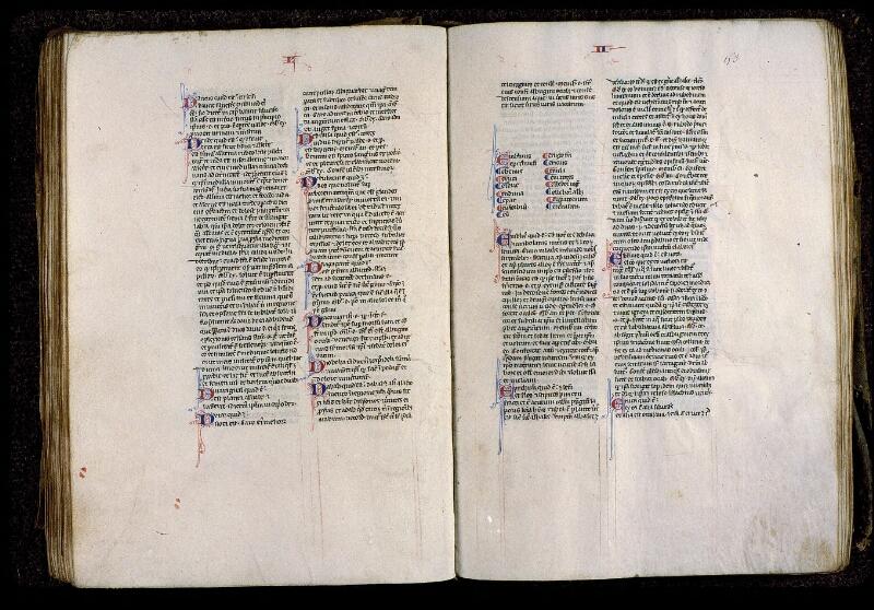 Angers, Bibl. mun., ms. 0458, f. 152v-153
