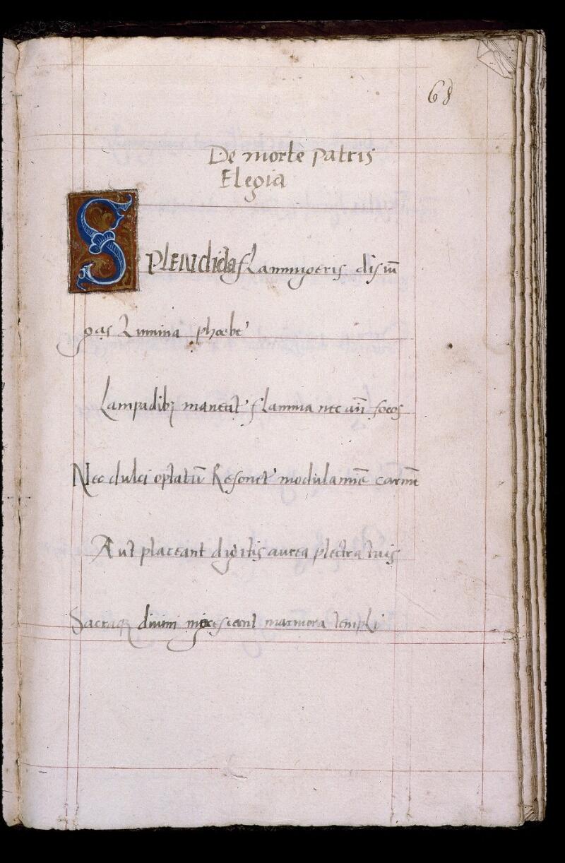 Angers, Bibl. mun., ms. 0547, f. 068