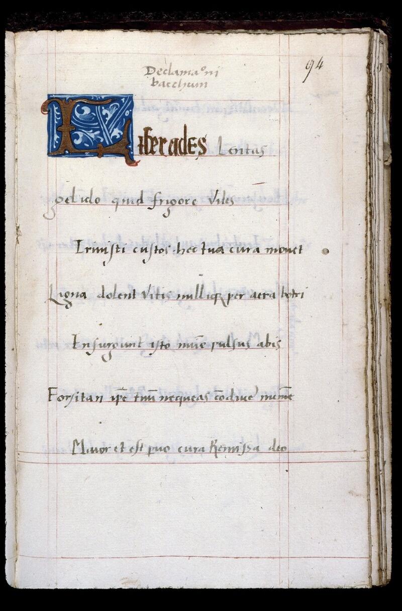 Angers, Bibl. mun., ms. 0547, f. 094