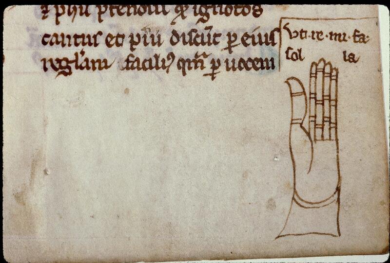 Angers, Bibl. mun., ms. 0668, f. 088